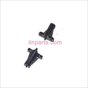 H227-25 Spare Parts: Fixed set of the head cover