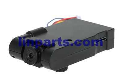 JJRC H11C RC Quadcopter Spare Parts: 2MP FPV camera