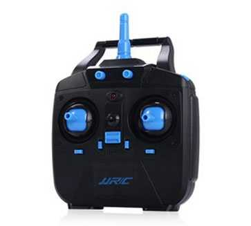 JJRC H23 RC Quadcopter Spare Parts: Transmitter