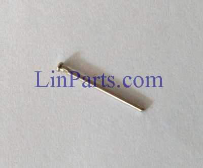 JJRC H31 H31-2 H31-3 H31-W RC Quadcopter Spare Parts: Small iron bar (for the Battery Cover)
