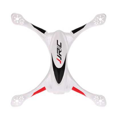 JJRC H31 H31-2 H31-3 H31-W RC Quadcopter Spare Parts: Upper Cover[White]