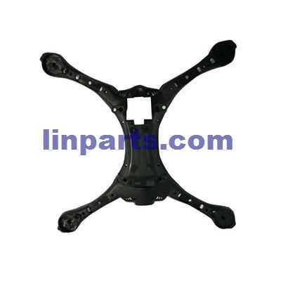JJRC H31 H31-2 H31-3 H31-W RC Quadcopter Spare Parts: Lower Cover