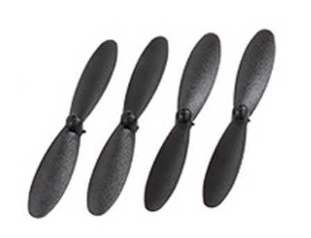 JJRC H32WH RC Quadcopter Spare Parts: Main blades propellers