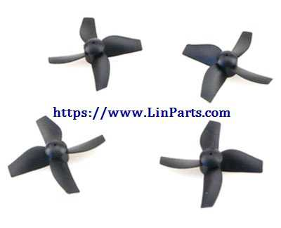 JJRC H56 RC Quadcopter Spare Parts: Main blades