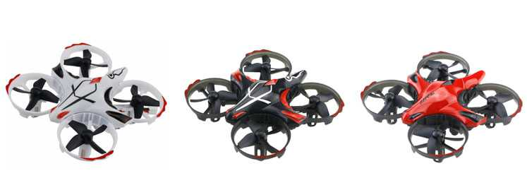 JJRC H56 RC Quadcopter