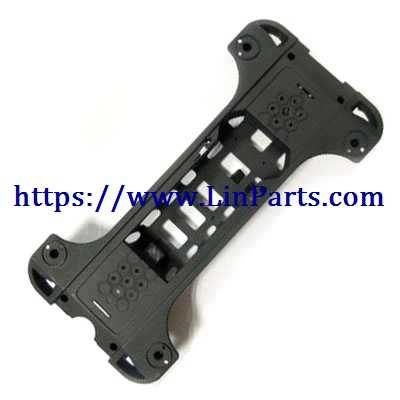 JJRC H62 Drone Spare Parts: Lower cover