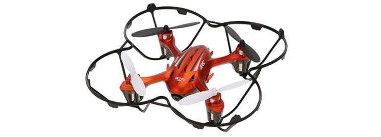 JJRC H6W RC Quadcopter