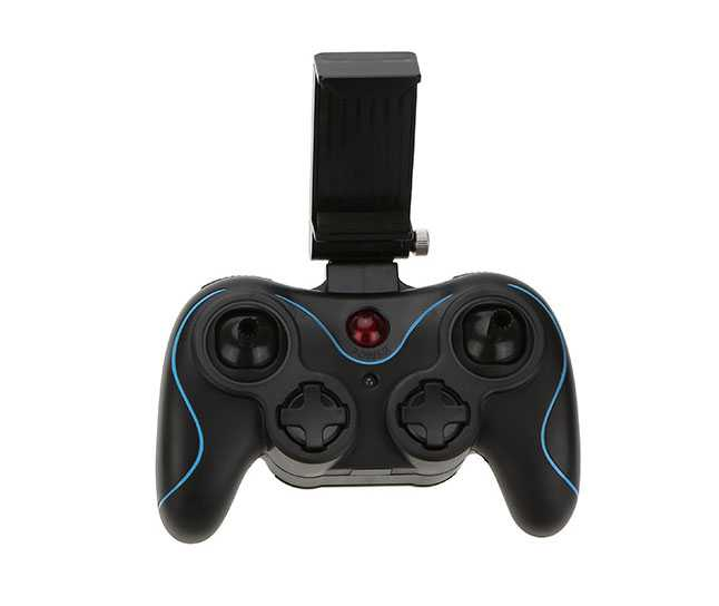 JJRC H6W RC Quadcopter Spare Parts: Transmitter remote controller