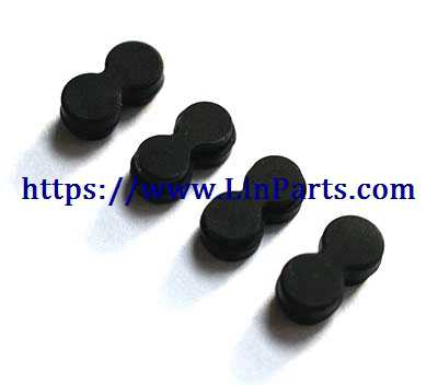 JJRC H78G RC Quadcopter Spare Parts: Foot pad