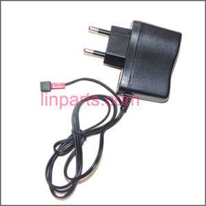 Ulike\JM817 Spare Parts: Charger