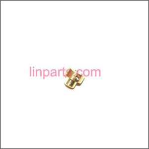 Ulike\JM817 Spare Parts: Copper sleeve