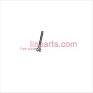 JXD333 Spare Parts: Small iron bar
