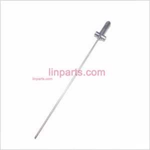 JXD333 Spare Parts: Inner shaft