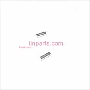 JXD333 Spare Parts: Fixed iron set on the inner shaft