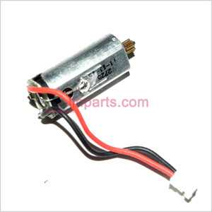 JXD333 Spare Parts: Main motor(short axis)