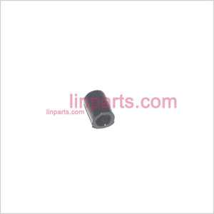JXD333 Spare Parts: Bearing set collar