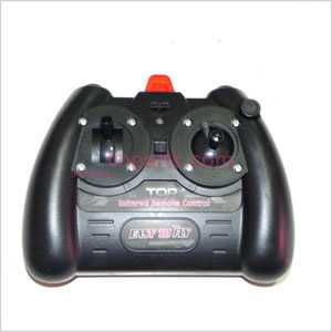 JXD335/I335 Spare Parts: Remote Control\Transmitter