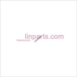 JXD335/I335 Spare Parts: Small iron bar