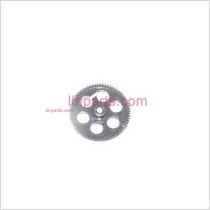 JXD335/I335 Spare Parts: Lower main gear
