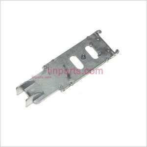 JXD335/I335 Spare Parts: lower main frame