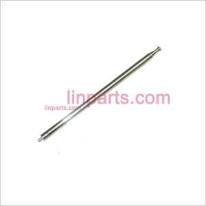 JXD338 Spare Parts: Antenna