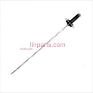 JXD338 Spare Parts: Inner shaft