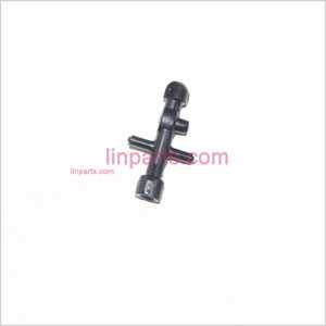 JXD339/I339 Spare Parts: Inner shaft