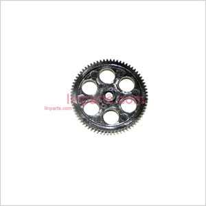 JXD339/I339 Spare Parts: Lower main gear