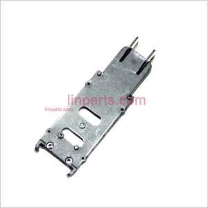 JXD339/I339 Spare Parts: Lower main frame
