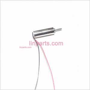 JXD339/I339 Spare Parts: Tail motor