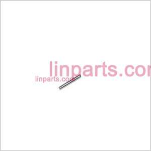 JXD345 Spare Parts: Small iron bar