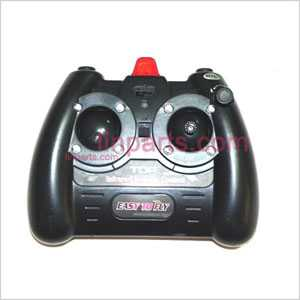JXD348/I348 Spare Parts: Remote Control\Transmitter
