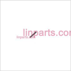 JXD348/I348 Spare Parts: Small iron bar