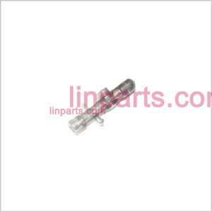 JXD348/I348 Spare Parts: Inner shaft