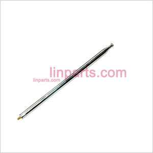 JXD349 Spare Parts: Antenna