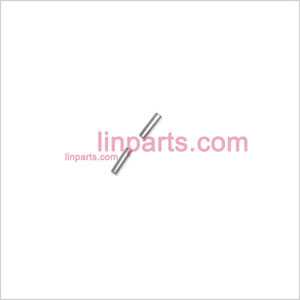 JXD349 Spare Parts: (2pse)iron fixed stick