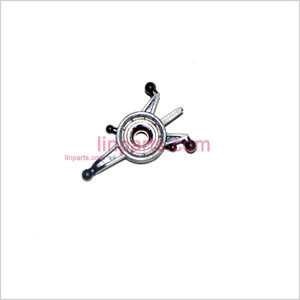 JXD349 Spare Parts: Swashplate