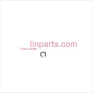 JXD349 Spare Parts: Bearing