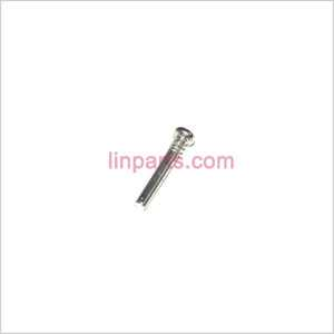 JXD 351 Spare Parts: Small iron bar for fixing the top balance bar
