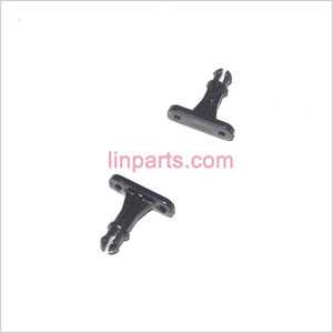 JXD 352 352W Spare Parts: Fixed set of the head cover
