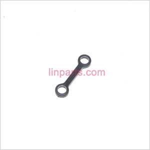JXD 352 352W Spare Parts: Connect buckle
