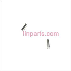 JXD 352 352W Spare Parts: Support iron stick on the inner shaft