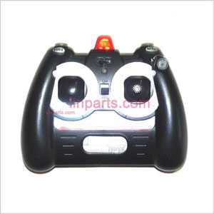 JXD353 Spare Parts: Remote Control\Transmitter