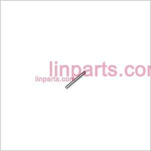 JXD353 Spare Parts: Small iron bar