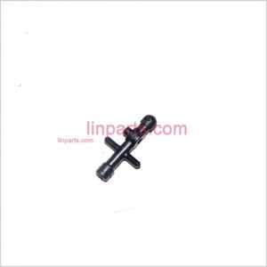 JXD353 Spare Parts: Inner shaft