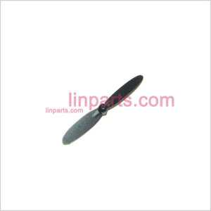 JXD353 Spare Parts: Tail blade