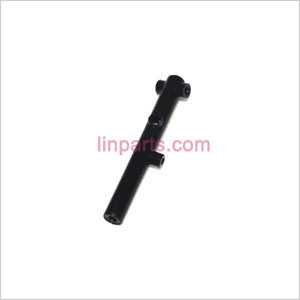 JXD 356 Spare Parts: Main shaft