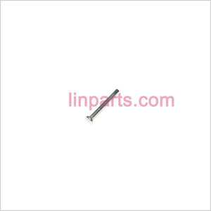 JXD 356 Spare Parts: Small iron bar for fixing the top Balance bar