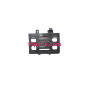 JXD 389 Helicopter Spare Parts: Battery cover