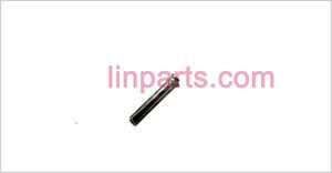 LH-110 LH-110A LH-110B Spare Parts: Small iron bar for fixing the balance bar